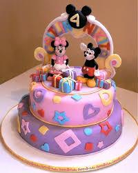 Best Birthday Wishes On Twitter Amazing Birthday Cake Picture