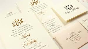 3d wedding invitations fresh 23 trend handmade wedding cards 2018