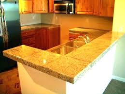 replacing kitchen counters kitchen installation average cost to replace kitchen countertops uk