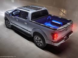 2015 ford f 150 atlas. Exellent Ford Ford Atlas  2015 Ford F150 Atlas Price For F 150 O