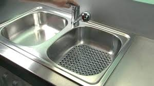 Lovely Sink Rubbermaid Protector Who Sells Protectors Divider Mat Stainless A  Kitchen Small Red Lines .