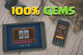 free gems for clash royale prank android apps on google play