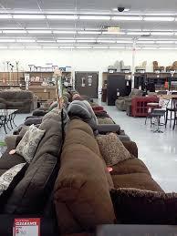 Furniture Department Big Lots fice