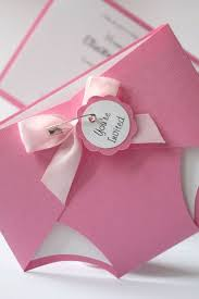 baby shower invitation wording ideas for boy and girl. Modern Baby Shower Invitation Wording For First Girl. Ideas Boy And Girl