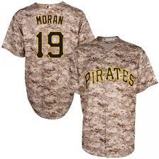 Camo Camo Camo Shirt Pirates Camo Camo Pirates Camo Pirates Shirt Shirt Pirates Shirt Shirt Pirates