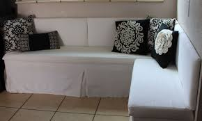Banquette Bench With Storage Attractive Picture Of Duwur Dazzling Yoben Enjoyable Motor Fancy