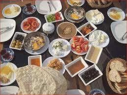 30 Basique Cours De Cuisine Marocaine Paris Martadusseldorp