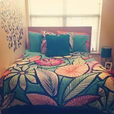 amazing dorm bedding sets dorm bedding collections with amazing style dorm bedding sets ideas