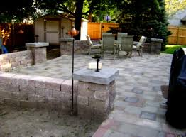 Small Picture Patio Gardens Garden Design Patio Gardens Garden Design Small