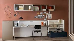 murphy bed twin comfy cabrio in size wall desk space saving and 4 twin murphy bed dimensions78 dimensions