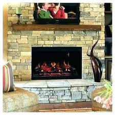 large electric fireplace unique large electric fireplace insert for large electric fireplace large electric fireplace insert