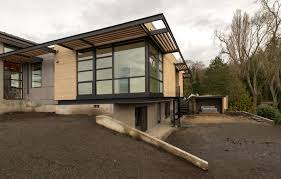 BUILD-LLC-Magnolia-Residence-05