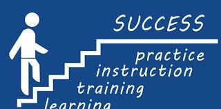Five Career Tips You Need To Know Unikin Education Portal