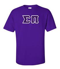 15 greek lettered t shirt 17