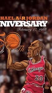 Download Wallpaper 800x1420 Michael Jordan Chicago Bulls
