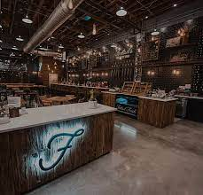 You can get the best discount of up to 50% off. Foxtail Coffee Co Locations