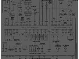 wiring of 1998 club car wiring diagram gas wiring diagram examples 1994 Gas Club Car Wiring Diagram wiring of 1998 club car wiring diagram gas, wiring of 1999 jeep cherokee wiring diagrams 1994 gas club car ds wiring diagram