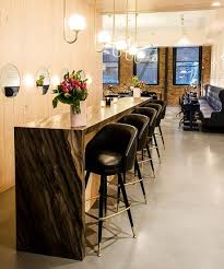 Nail Salon Design Ideas Pictures check out new york nys best nail salons decorating and design ideas