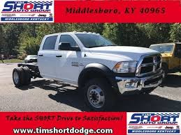 2018 dodge 5500 for sale. Unique Sale New 2018 Ram 5500 Chassis TradesmanSLTLaramie Truck Crew Cab For Sale Intended Dodge For Sale