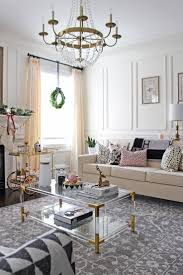 Paris Living Room Decor 25 Best Ideas About Feminine Living Rooms On Pinterest Neutral