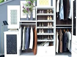 wardrobes large wardrobe cabinet closet clothing with drawers for clothes storage bedroom white extra armoire