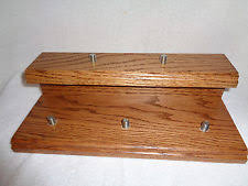 Beer Tap Coat Rack Tap Handle Stand eBay 48