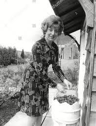Mrs Sylvia Allen Former Member Ivy Benson Editorial Stock Photo - Stock  Image | Shutterstock