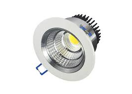 cob low profile shallow led recessed lighting 3w 220v adjustable angle for shopping mall low profile led recessed lighting 386