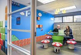 cool office games. Medium Image For Fascinating Office Games To Play Via Email This Super Mario Themed Cool I