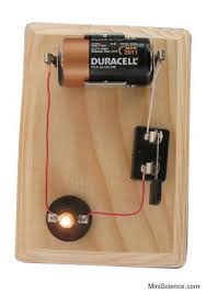 17 best ideas about simple circuit projects how are grade content standard design and build a simple series and parallel circuits by using components such as wires batteries and bulbs