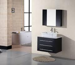 bathroom vanities albany ny. Setssingledoublelos Collection In Bathroom Vanities Albany Ny And 465 Best Home Design Images On Houzz S