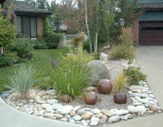 Small Picture xeriscape designs front yard Google Search landscape design