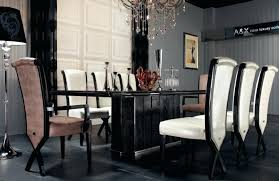 luxury dining table and chairs round dining room table sets contemporary round dining room tables designer dining table and chairs luxury round dining room