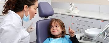 Image result for How To Find The Best Portland Family Dentist