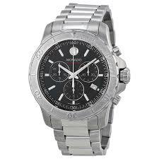 movado watches jomashop movado series 800 chronograph black dial men s watch