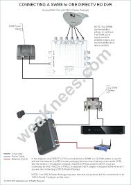 directv genie mini c31 manual direct wiring diagram direc tv directv genie mini c31 manual direct wiring diagram direc tv