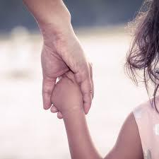 Das Ist Das Besondere An Der Vater Tochter Beziehung