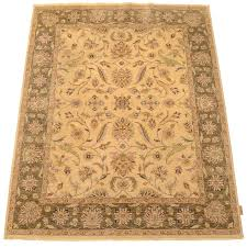 kenneth mink rugs mink hand knotted area rug kenneth mink rugs reviews kenneth mink rugs