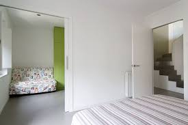 Small Basement Bedroom Bedroom Incredible Small Basement Bedroom Design With Brown