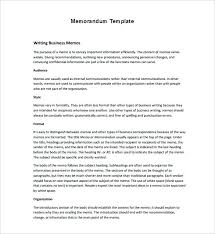 Confidential Memo Template Adorable Investment Memorandum Template Sample Deal Memo With Real Estate