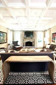 room ceiling pop ceiling design for living room white living room ceiling pop fall ceiling design