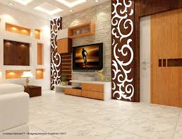marvellous theprettiestsoul home sweet tvng room wall ideas