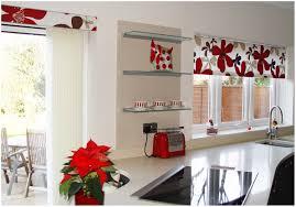 Modern Kitchen Curtains swag kitchen curtains modern valances for living room modern 5528 by uwakikaiketsu.us