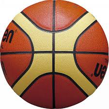 out of stock molten gl7 basketball bgl7 top genuine leather