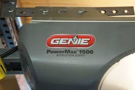 genie garage door opener learn button. About Genie Garage Door Opener Learn Button O