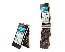 Samsung I9230 Galaxy Golden Price ...