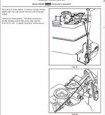 hatz diesel wiring diagrams wiring diagram libraries hatz diesel engine repair awesome hatz diesel engine wiring diagramhatz diesel engine repair awesome hatz diesel