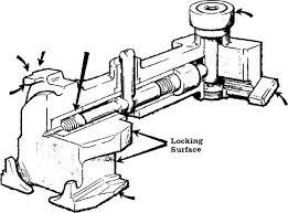 2004 cavalier engine wiring diagram images m1008 wiring diagram blackout seymour duncan blackouts wiring diagram