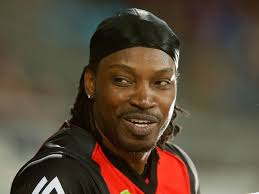 Image result for Why Chris Gayle said he Created T20 ??