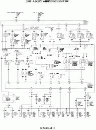 g body wiring diagram g body wiring harness wiring diagrams free Dtx Gnp 40048 Wiring Schematic For Paducah Popper cavalier wiring diagram radio with electrical pics 23817 linkinx com g body wiring diagrams medium size